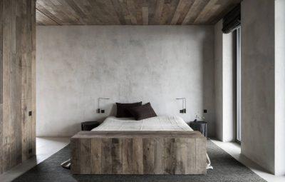 penthouse c