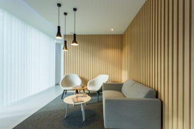 interieurontwerp-kantoor